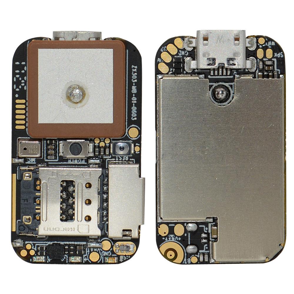 GPS竞博国际智能开发芯片---量身定制